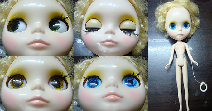 factorygirl2