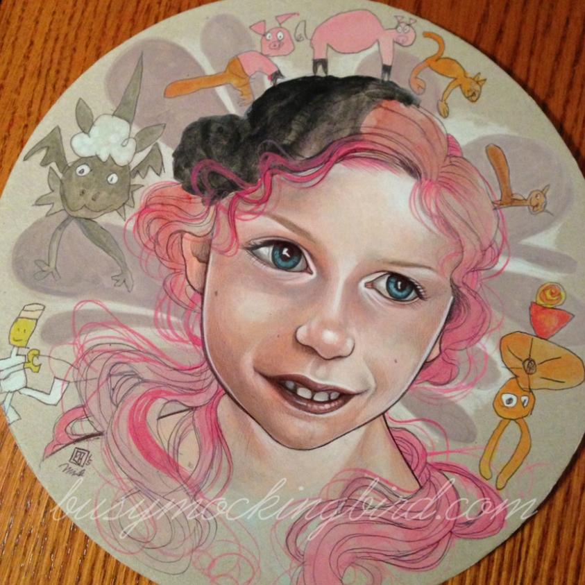 pink hair FINAL