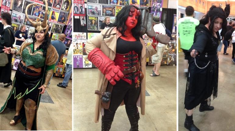 loki hellgirl bellatrix