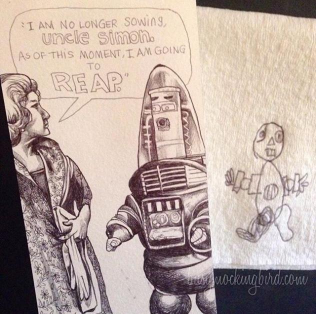 12-robots
