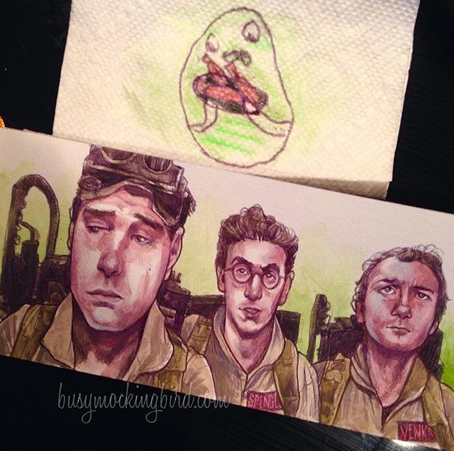 17-ghostbusters