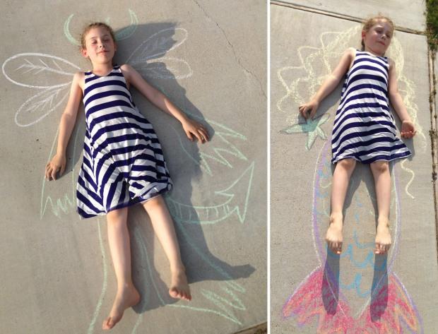 chalk1