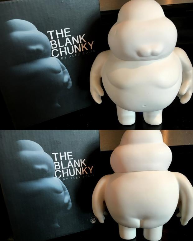 chunky1
