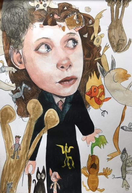 harry-potter-doodle