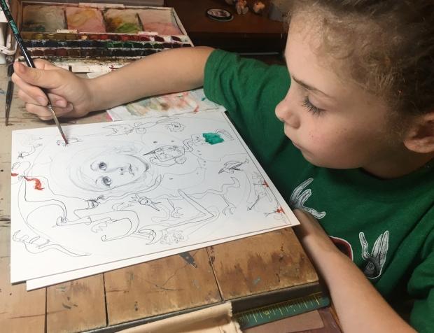 drawing-5