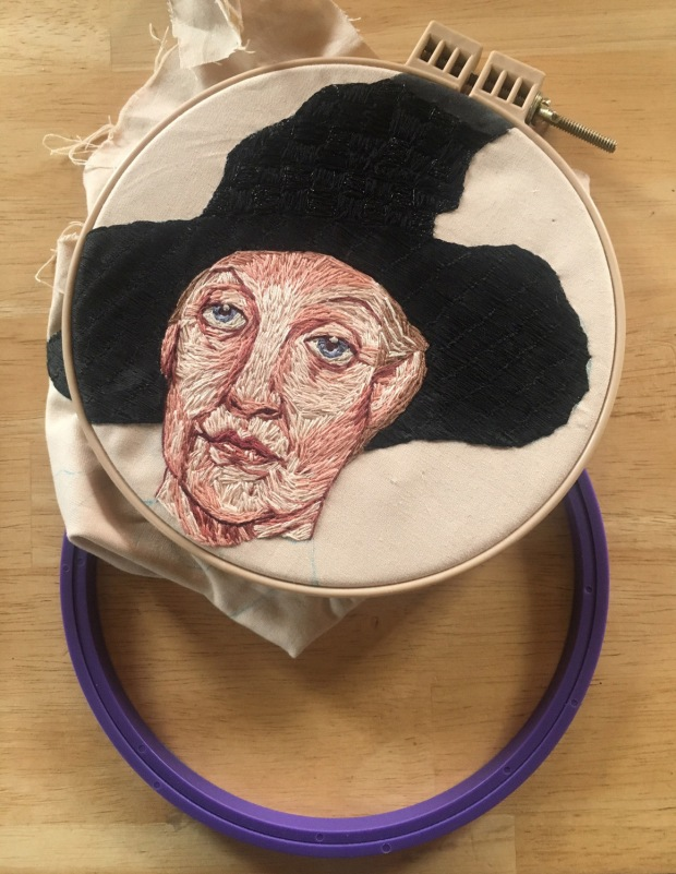 embroidery0