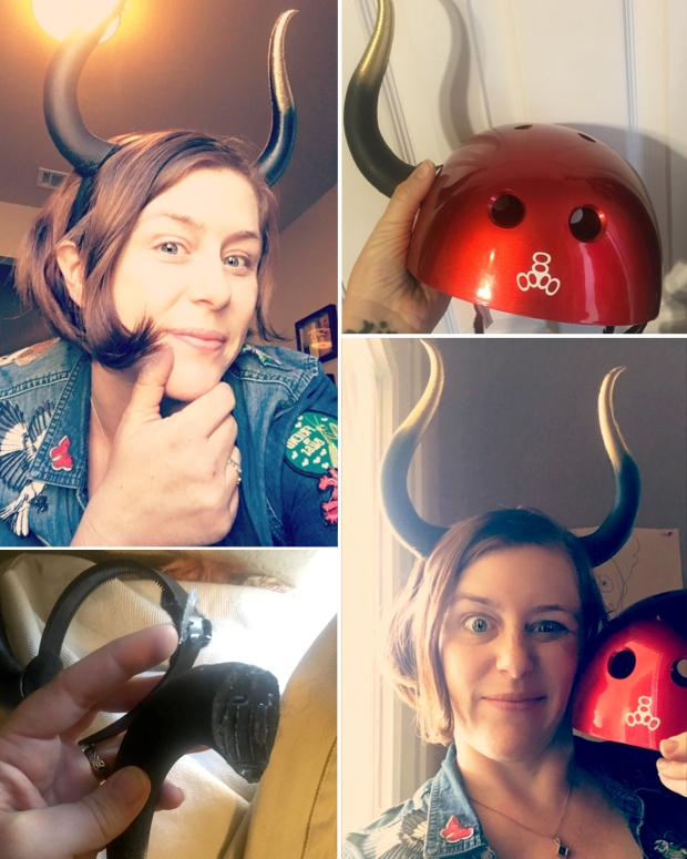 bull helmet-6