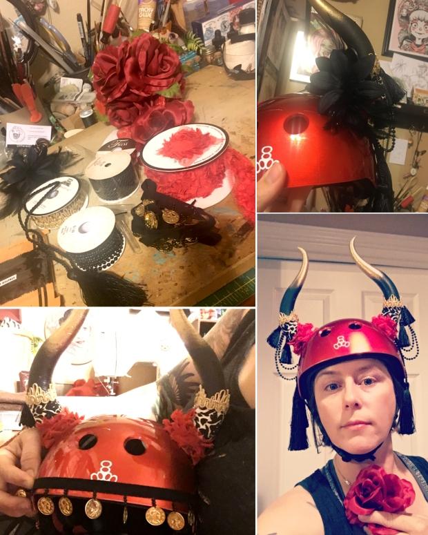 bull helmet-7