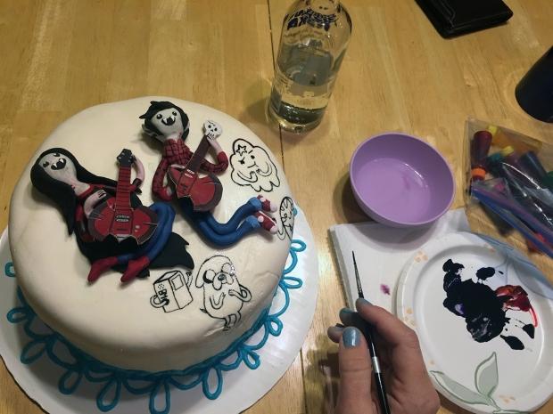 birthday 0