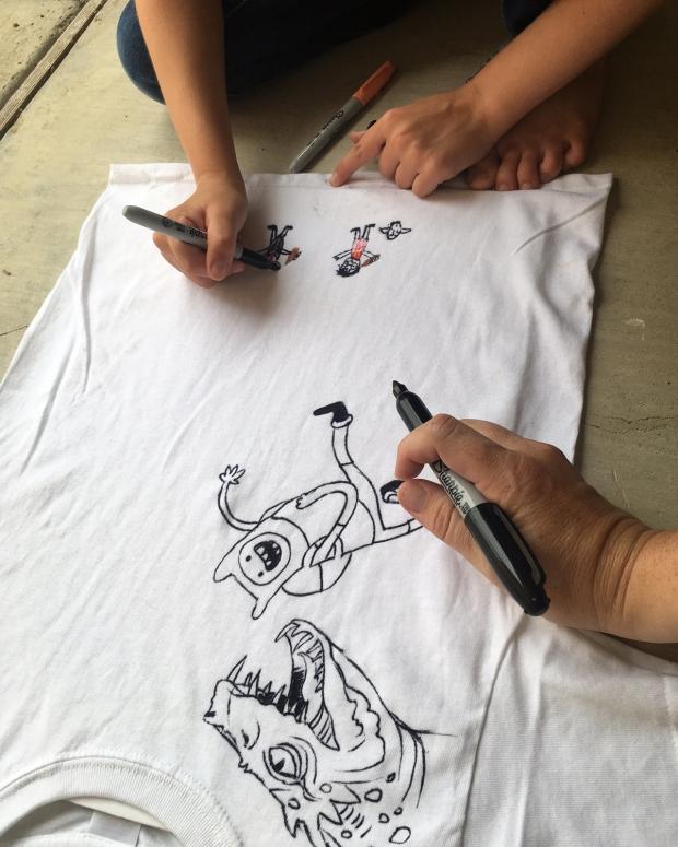schoolshirt-1