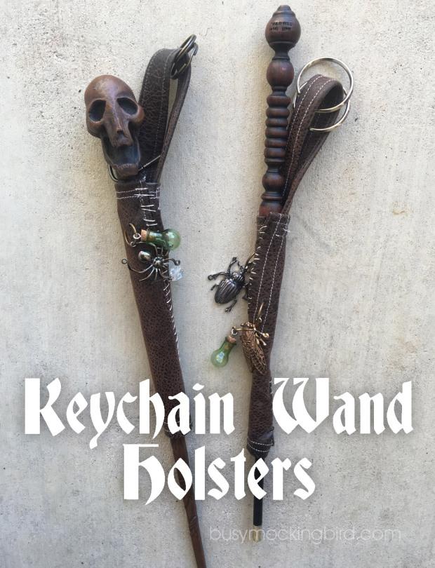 wands-10