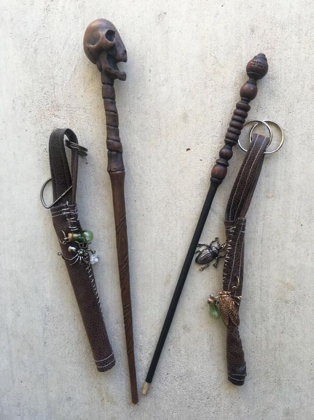 wands-7