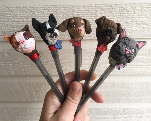 pen toppers-4