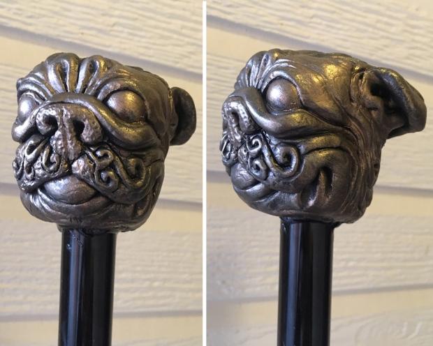 dog cane-4