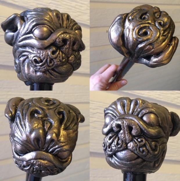 dog cane-6